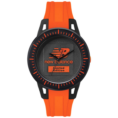 new balance watch