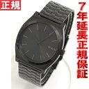 ニクソン NIXON タイムテラー ニクソン 腕時計 メンズ NIXON TIME TELLER 正規品 送料無料!
