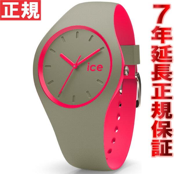 アイスウォッチ ICE-Watch 腕時計 アイ...の商品画像