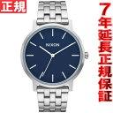 ニクソン NIXON ポーター PORTER 腕時計 メンズ NA1057307-00 正規品 送料無料! サイズ調整無料! ラッピング無料!