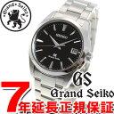 グランドセイコー GRAND SEIKO 腕時計 メンズ クォーツ SBGV023【2016 新作】【あす楽対応】【即納可】