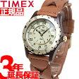 【500円クーポン!12月12日9時59分まで!】タイメックス サファリ TIMEX Safari 復刻モデル 腕時計 メンズ/レディース トムクルーズ着用モデル TW2P88300【2016 新作】