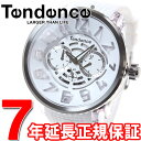 テンデンス Tendence 腕時計 メンズ/レディース フラッシュ Flash TY561002【2016 新作】