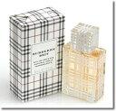 【10500円以上送料無料】バーバリーチェックの甘い香り 香水 バーバリー バーバリー・ブリット 30ml