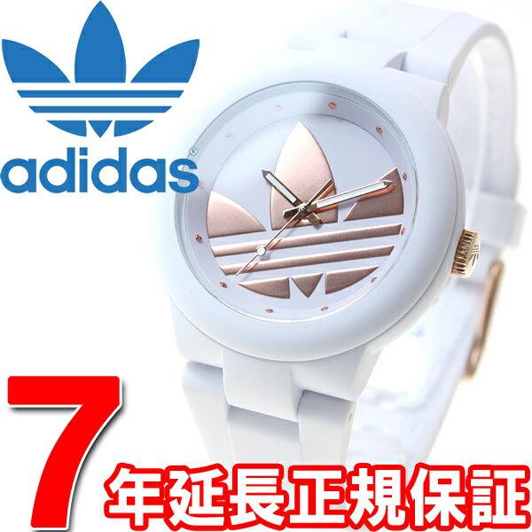 アディダス オリジナルス adidas originals 限定モデル 腕時計 アバディーン ABERDEEN ADH9085【対応】【即納可】 [正規品][7年延長正規保証][ラッピング無料] 対応