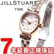ジルスチュアート JILLSTUART 腕時計 レディース NJAL002【2016 新作】