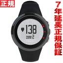 スント 腕時計 エムツー ブラック SUUNTO M2 BLACK SS015854000