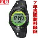カシオ フィズ 腕時計 スポーツウォッチ CASIO PHYS STR-300J-1AJF