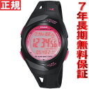 カシオ フィズ 腕時計 スポーツウォッチ CASIO PHYS STR-300J-1BJF