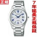 セイコー ドルチェ SEIKO DOLCE ソーラー 腕時計 メンズ ペアウォッチ SADM007【2017 新作】【あす楽対応】【即納可】