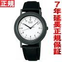 セイコー セレクション SEIKO SELECTION Seiko nano universe Limited Edition 限定モデル 腕時計 レディース ペアウォッチ セイコー シャリオ SCXP051【2017 新作】