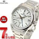 グランドセイコー GRAND SEIKO 腕時計 メンズ スプリングドライブ SBGE225【2017 新作】