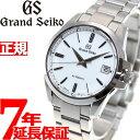 グランドセイコー メカニカル セイコー 腕時計 メンズ 自動巻き GRAND SEIKO 時計 SB...