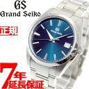 グランドセイコー GRAND SEIKO メンズ クォーツ SBGV225