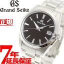 グランドセイコー クオーツ メンズ GRAND SEIKO 腕時計 時計 SBGV223【36回無金 ...