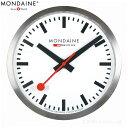 【今だけ10%OFFクーポン付!28日23時59分まで】モンディーン MONDAINE ウォール ク...