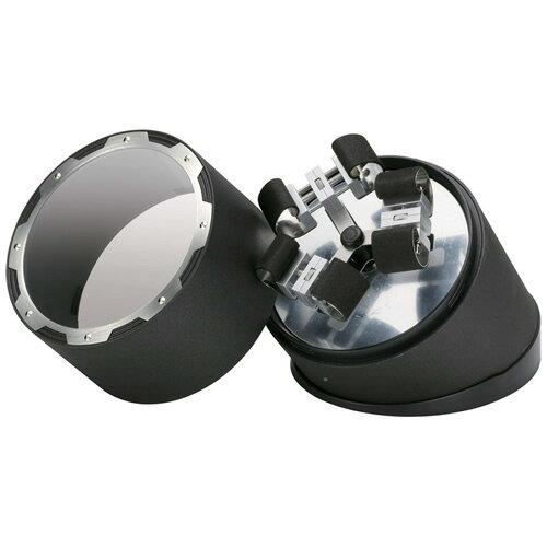 オリエント ORIENT ワインディングマシーン ウォッチワインダー 1本~3本 ブラック AA0201 [正規品][送料無料]