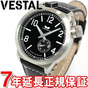 VESTALWATCHベスタル腕時計メンズCANTEENキャンティーンヴェスタルCTN3L01