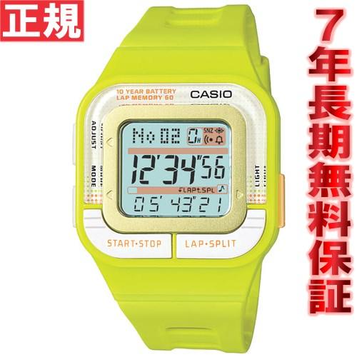 カシオ スポーツギア CASIO SPORTS GEAR 腕時計 レディース SDB-100J-3AJF【カシオ スポーツギア】【正規品】【楽ギフ_包装】【カシオ 腕時計 SDB-100J-3AJF】