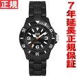 アイスウォッチ ice watch 腕時計 アイスソリッド Ice-Solid ユニセックス ブラック SDBKUP(000622)【アイスウォッチ ice-watch】【正規品】【ICE-WATCH アイスウォッチ SDBKUP】