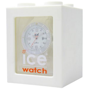 �����������å�icewatch�ӻ��ץ������ե������С�ICE-FOREVER�ӥå��ۥ磻��SIWEBS��ice-watch�ۡ������ʡۡڳڥ���_������