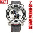 I.T.A. アイティーエー 腕時計 メンズ カサノバ クラシック CASANOVA CLASSIC 自動巻き 00.12.05