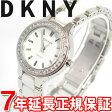 DKNY 時計 レディース 腕時計 NY8139【DKNY】【正規品】【送料無料】【楽ギフ_包装】【DKNY NY8139】【楽天BOX受取対象商品】