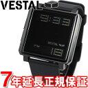 VESTAL WATCH ベスタル 腕時計 メンズ TRANSOM トランザム デジタル ヴェスタル TRADR01
