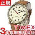 1000円クーポン!10月24日9時59分まで!タイメックス TIMEX クラシック ラウンド アンティーク Classic Round Antique 腕時計 メンズ T2P220【あす楽対応】【即納可】