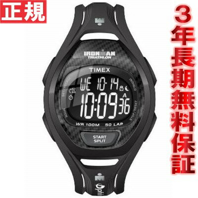 50 TIMEX Timex iron man IRONMAN watch men leak ラップファイテンリミテッドフルサイズ T5K574