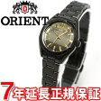 オリエント ORIENT 腕時計 レディース ネオセブンティーズ フォーカス NEO70's FOCUS LADIES WV0171QC