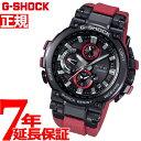 MT-G G-SHOCK 電波 ソーラー 電波時計 カシオ Gショック CASIO 腕時計 メンズ タフソーラー MTG-B1000B-1A4JF【2018 新作】