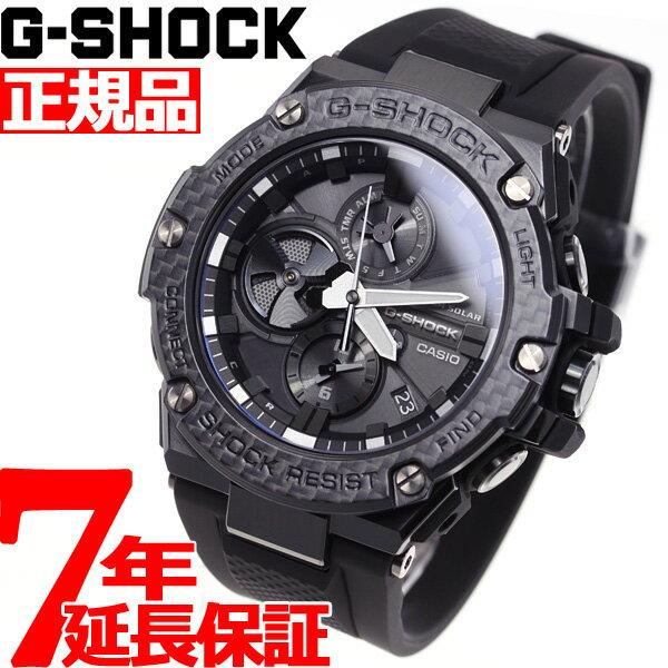 G-SHOCK G-STEEL カシオ Gショッ...の商品画像