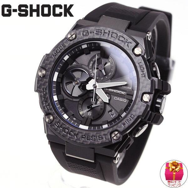 G-SHOCK G-STEEL カシオ Gショ...の紹介画像2