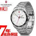 ビクトリノックス 時計 メンズ フィールドフォース VICTORINOX 腕時計 FIELD FORCE 241850