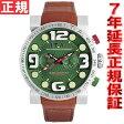 I.T.A. アイティーエー 腕時計 メンズ ビー・コンパックス2.0 B.COMPAX 2.0 クロノグラフ 18.00.01