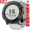 スント コア SUUNTO Core ホワイト クラッシュ WHITE CRUSH 腕時計 デジタル SS020690000