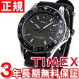 タイメックス TIMEX カレイドスコープ NATO KALEIDO SCOPE NATO 腕時計 メンズ T2P034【正規品】【楽ギフ_包装】【TIMEX タイメックス T2P034】【楽天BOX受取対象商品】