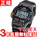 タイメックス アイアンマン エディション1986 TIMEX Original IRONMAN Edition 1986 腕時計 メンズ T5H941-N 正規品