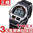 タイメックス アイアンマン エディション1986 TIMEX Original IRONMAN Edition 1986 腕時計 メンズ デジタル T5H961N