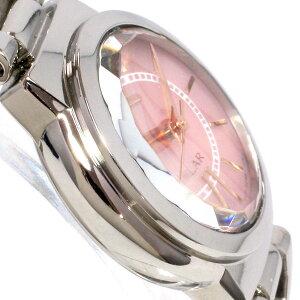 セイコーワイアードエフSEIKOWIREDfソーラー腕時計レディースAGED050