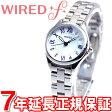 セイコー ワイアード エフ SEIKO WIRED f 腕時計 レディース ペアスタイル AGEK424【あす楽対応】【即納可】