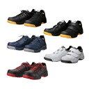 【送料無料】 【安全靴】 Dynasty DYPR22 ブラック (紐タイプ) 【ドンケル】 【ダイナスティDYPR】_【10P03Dec16】