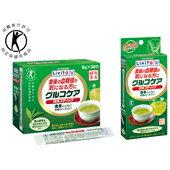 【特定保健用食品】グルコケア「粉末スティック」 6g×6包(大正製薬)
