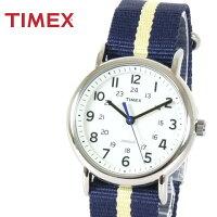TIMEX/�ʥ����٥�ȥ��ʥ?�ӻ���