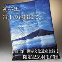 450_fujiumou01