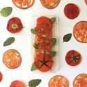 トマトとまとトマト 押し野菜 押しフルー