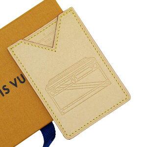 ルイヴィトン Louis Vuitton カードケース パスケース