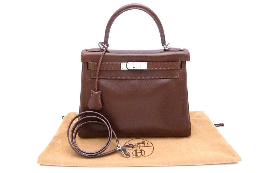hermes garden party tote price - BrandValue | Rakuten Global Market: Hermes HERMES bag Kelly 28 ...