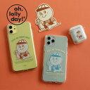 【2020SS新商品】O,LD! iPhone Case M...